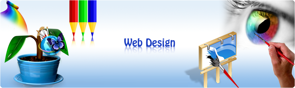 Knowledge Labs-Web Designing and Multimedia